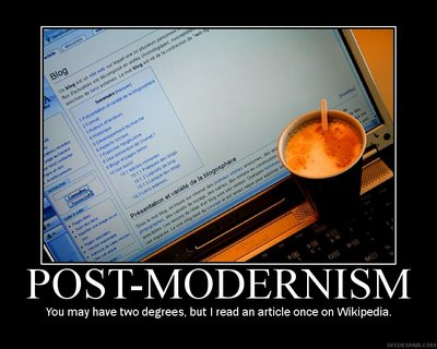 beyond modernism and postmodernism essays on the politics of culture Modernism may of course be considered as a cultural reaction to modernity,  whether to  which, beyond or rather despite any political 'content' which their  texts might  terry eagleton's essay on 'capitalism, modernism, and  postmodernism'.