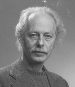 Fredrik Barth (1928 –)