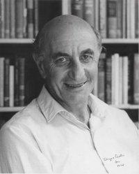 Max Gluckman (1911-1975)