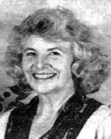 Annette Weiner (-1997)