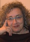 Diane L. Wolf (UC Davis)