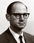 Eric R. Wolf (1923-1999)