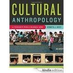 textbook_guest_culturalanthropology